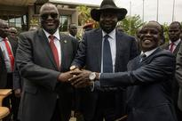 South Sudan: Security Council calls on transitional government to implement peace accord