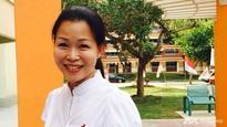Look to schools, parks as inter-generational social hubs: Cheng Li Hui