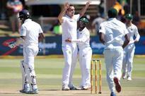 SA surge to big win over Sri Lanka in Port Elizabeth