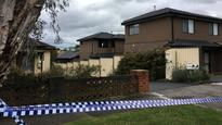 Four-year-old boy found dead after Dandenong house fire
