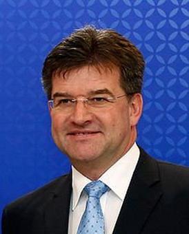 Slovakia's Lajcak elected as next UNGA president