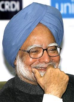 Ex-PM Manmohan Singh helped Vijay Mallya, says BJP