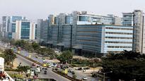 Move may not boost realty sector: Pankaj Kapoor