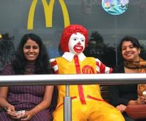 India: obesity, malnutrition and the globalisation of bad food