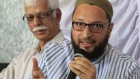 You are pained by 'abuses' but silent on Afrazul's killing: Owaisi questions PM's silence