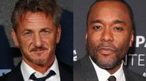 Lee Daniels apologizes to Sean Penn for 'cavalier' accusation