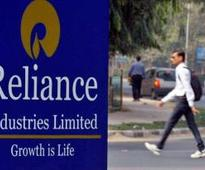 Reliance, BP kick-start the ₹40,000 cr investment plan