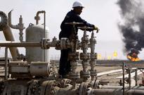 Opec deadlocked as Iran, Saudi harden positions