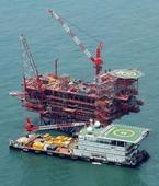 Clarification sought from RIL on KG-D6