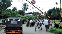 Kochi infra to get a boost