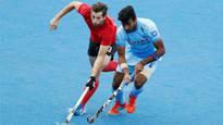Hockey World League Semi-Final: India lose 2-3 to Canada, finish lowly 6th