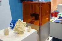 Hacked 3D printers could commit industrial sabotage