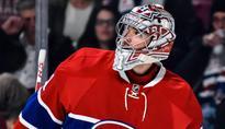 Voracek's incredible OT shift completes Flyers comeback vs. Red Wings