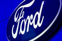 Ford Open to Deals With Trump to Keep Jobs in U.S., CEO Says