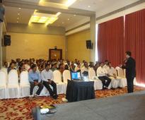Mangaluru: Legend-IELTS - Expanding avenues for jobs, education abroad