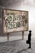 Encores! Off-Center Staging of GOD BLESS YOU, MR. ROSEWATER Heads to the Recording Studio