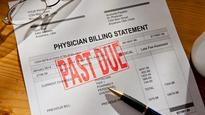 Employers can help quell rising health care costs