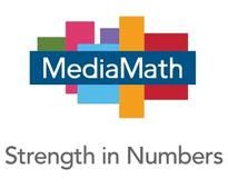 MediaMath's New Marketing Institute (NMI) Wins Two Gold Awards for Learning and Development from Brandon Hall Group