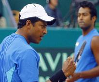 Mahesh Bhupathi to Leander Paes: Stay Out If You Dont Like Our Functioning