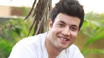 Varun Sharma joins Sushant Singh Rajput and Kriti Sanon in 'Raabta'
