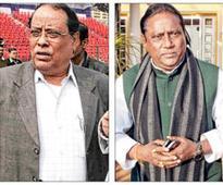 'If Siliguri can, so can Bengal'