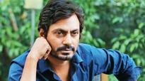 I want to do romantic films: Nawazuddin Siddiqui