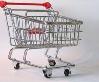 Unplanned Steps Of E-commerce Lead To Traction Risk