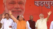 Thumping majority for BJP in Gujarat and Himachal Pradesh a foregone conclusion: ML Khattar