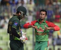 Bangladesh cricket vows crackdown on player scandals