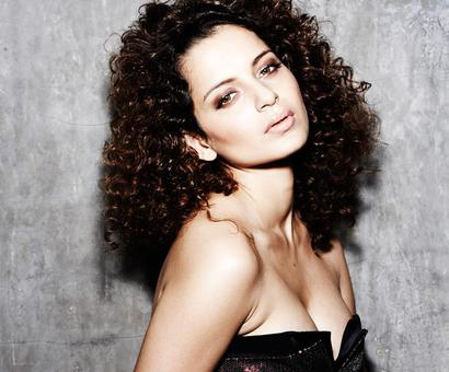 Is Kangana planning to recreate `Queen` magic again?