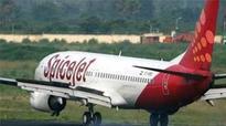 SpiceJet, Boeing strike Rs 1.5lk cr deal