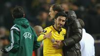 Tuchel: Sahin still has a role to play at Borussia Dortmund