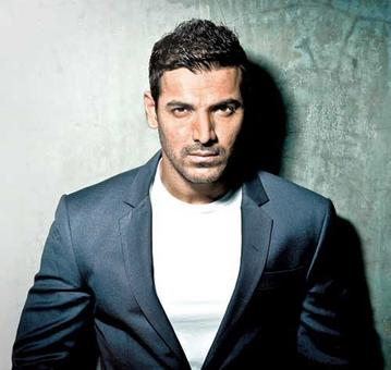 John Abraham: Movie outing in India mostly about family experience
