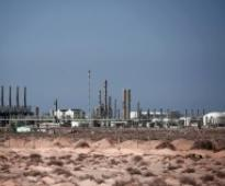 Key Libya Oil Port Exports First Shipment in a Year