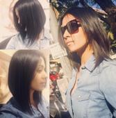 Barkha Bisht's makeover is just so babelicious!
