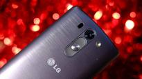 CyanogenMod's hacked Android 6.0 on to some surprisingly old LG phones