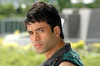 Tusshar Kapoor reveals his success mantra