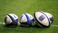 Saracens in research project that could have bruising impact on contact sports
