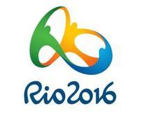 Sascoc announces Paralympic team for Rio