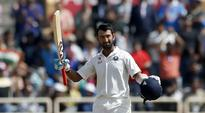 BCCI recommends Cheteshwar Pujara's name for Arjuna award