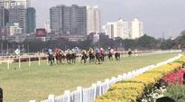 Mumbai: Turf club lease may be renewed