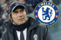 Guus Hiddink warns Antonio Conte that Chelsea must challenge for the title next season