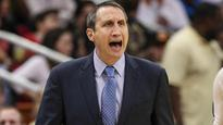 Rockets eye Blatt, Smith