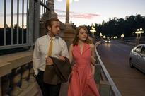 La La Land Review: Ryan-Emma's Story Is A Well-Crafted Musical You Wouldn't Want To Miss Out On