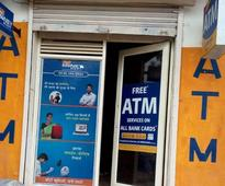 FINO Paytech meets payments bank norms with Rs 149cr domestic funding