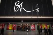 BHS enters administration: A timeline of high-street retailer's 88-year history