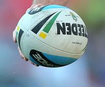New radio deal for Super League