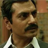 Bias in Bollywood? Nawazuddin Siddiqui hints at racism in tinseltown