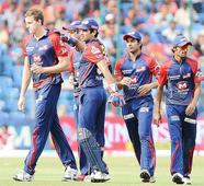 Six occasions when teams fell short by one run in IPL