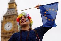 British banks preparing to leave UK over Brexit - Observer